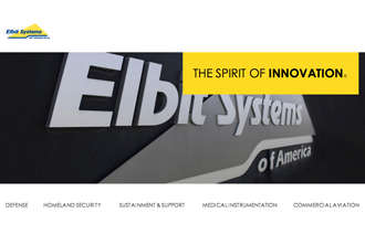 Elbit_Systems_of_America_Corporate_Overview.jpg