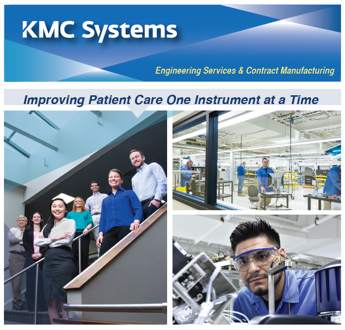 KMC_Systems_Brochure_2016.png